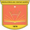 JU Srednjoškolski centar Hadžići