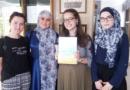 VI međunarodno takmičenje na nivou Rijaseta iz Sire-Životopisa Muhammeda, s.a.v.s.