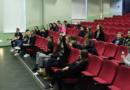 Društveno korisno učenje (DKU) u pripremi 5. Hadžići film festivala (5. HFF)