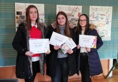 """"""" Ja biram"""", konkurs za najbolje literarne radove"""